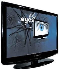 Blusens H94-PVR_22P- Televisión, Pantalla 22 pulgadas: Amazon.es ...