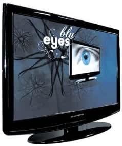 Blusens H94-PVR_22P- Televisión, Pantalla 22 pulgadas: Amazon.es: Electrónica