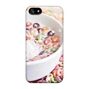 Premium Iphone 5/5s Cases - Protective Skin - High Quality