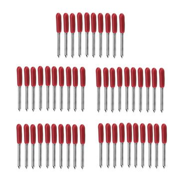 Engraving Bit Set Molecular Model Kit Biochemistry Piece Drill Accessory Drilling Driving - 1PCs