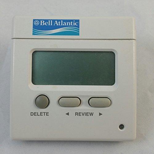 bell-atlantic-caller-id-25-call-memory