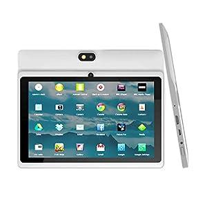 IKALL WiFi Tablet – N7 (1GB Ram + 16GB Storage)