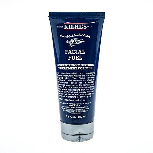 Facial Energizing Moisture Treatment 200ml product image