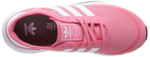 Fitness 000 5923 Gritre Rostiz Azul Ftwbla J Adults' N adidas Shoes Pink Unisex wqASUxxB