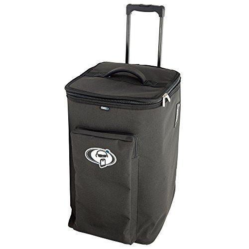Protection Racket 9125-01 Cajon Case Trolley
