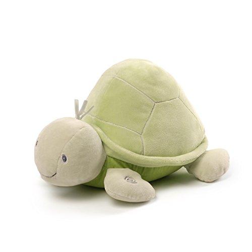 Light Turtle (Gund Baby Sleepy Seas Sound & Lights Turtle)