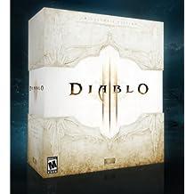 Diablo III Collector's Edition NEW