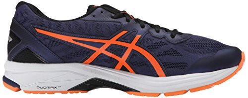 ASICS Uomo GT-1000 5 Running Running Running scarpe - Choose SZ colore 1fcf92