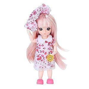 arthomer Large Size Soft Bodied Baby Doll Girls Boys Toy Lifelike Reborn Baby Dolls Realistic Newborn Baby Doll Boy And…