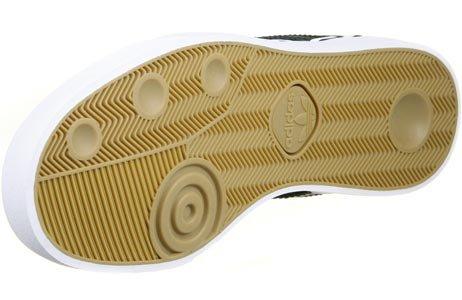 Comodo cheap online de calzado de skate hombres Adidas Skateboarding Seeley