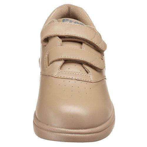 D 5 m Donna 7 W3915 Strap Vista Uk Propet Sneaker P8w4Y0Tq