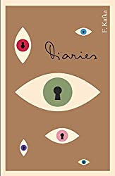 Diaries, 1910-1923 (The Schocken Kafka Library)