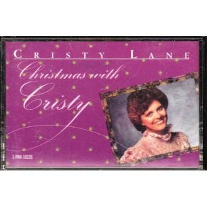 12 Traack Christmas Cd: Man From Galilee / Away in a Manger / Pretty Paper / White Christmas / Silent Night / Oh Holy Night / Shake Me I Rattle / Jingle Bells / Blue Christmas / a Little Bit Colder / God Rest Ye Merry, Gentlemen / Hark! The Herald Angels Sing (God Rattle)