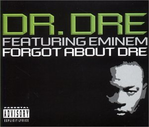 Dr. Dre - Forgot About Dre Pt.1 - Zortam Music