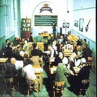 The Masterplan (Vinyl)