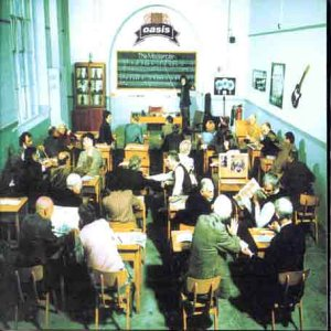 Oasis - Acoustic Cafe 2CD - Zortam Music