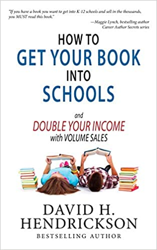 sell back your books amazon