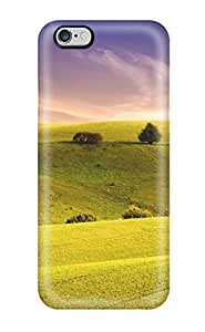 Diy design iphone 6 (4.7) case, Tpu Case Cover Protector For iPhone 6 - Attractive Case