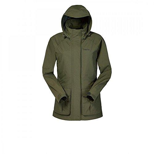 Moss Jacket Ladies Fenland Dark Packaway Musto pwO1qXq