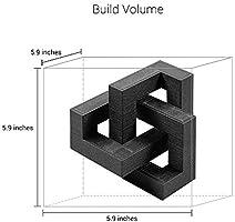 Filamento abierto] da Vinci Jr Pro Impresora 3D inalámbrica ...