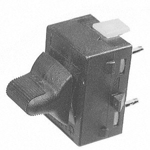 (Standard Motor Products DS-1296 Door Lock Switch)