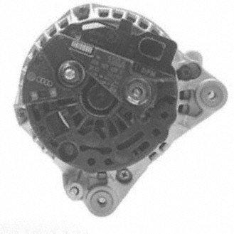 03 jetta alternator - 7
