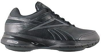 reebok easytone reenew women's training shoes