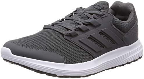 adidas Galaxy 4, Zapatillas de Running para Hombre: Amazon.es: Zapatos y complementos