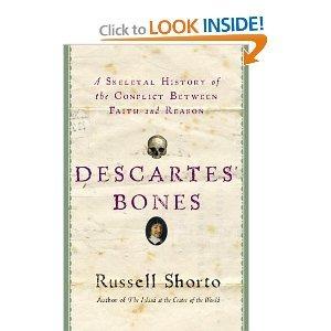 Descartes Bones byShorto