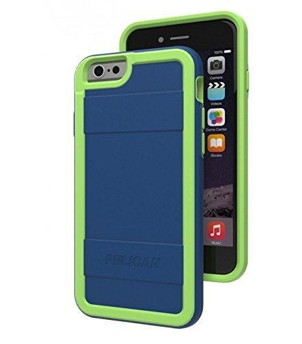 navy seal i phone 6 case - 5