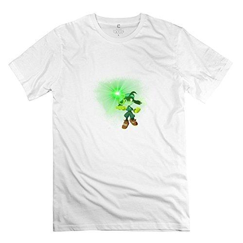 klonoa-religion-short-sleeve-white-tee-shirts-for-adult-size-m