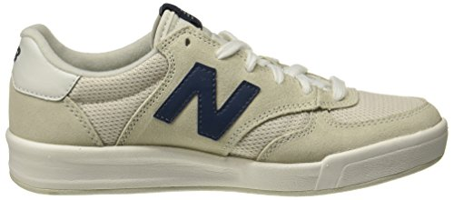 W W New chaussures WRT300 Balance chaussures W New New WRT300 Balance WRT300 Balance chaussures AqIx017