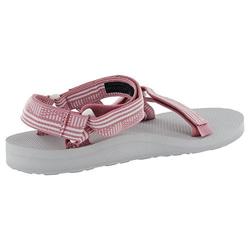 buy cheap Inexpensive outlet 2014 newest Teva Women's Original Universal Sandal Campo Rosebud TrKXt