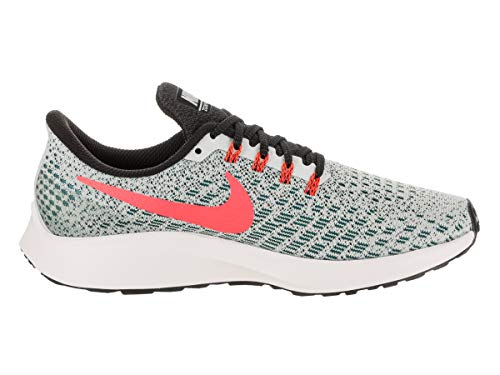 Grey Zoom Pegasus black Punch geode Teal Chaussures Nike Air hot Femme 35 Barely fFUfq4cBwp
