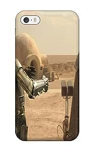 Hot star stars univers Star Wars Pop Culture Cute iPhone 5/5s cases 7855464K164820951