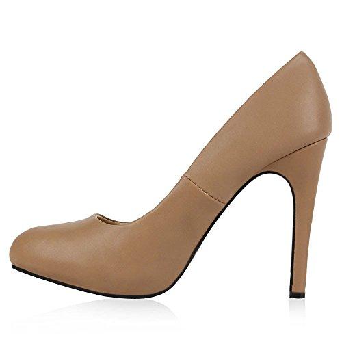 Lukket Lukket Brun Kvinners Khaki Stiefelparadies Lukket Kvinners Stiefelparadies Kvinners Stiefelparadies Brun Khaki U7xSTqtWwE