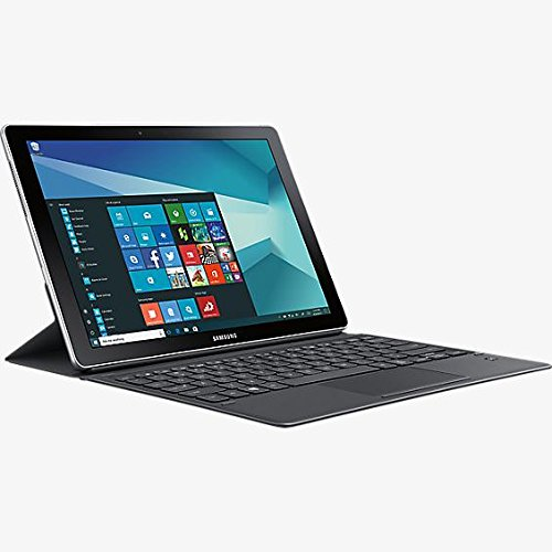 - SAMSUNG GALAXY BOOK KEYBOARD COVER FOR 12