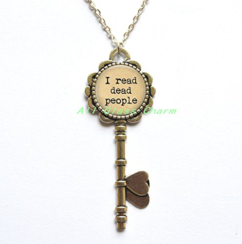 Funnychristmas Quotes - Beautiful Key Necklace,Key Necklace Key Pendant
