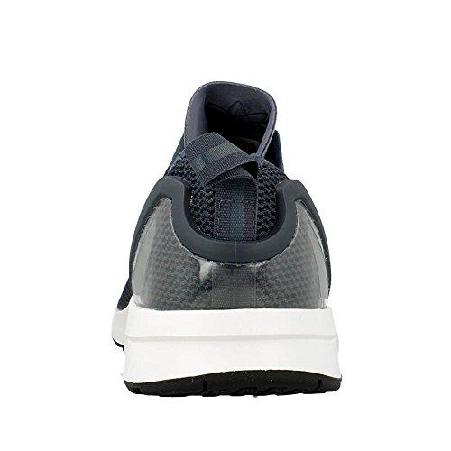 Flux Adv Originals Gris Adidas Zx qS48xR