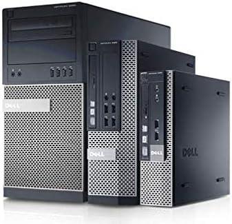 Dell Optiplex 9020-1TB SATA Hard Drive w// Windows 7 Professional 64 Bit