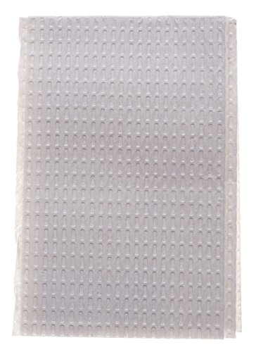 Medline NON24358W Tissue Professional Towels