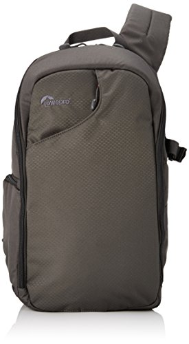 Lowepro Transit Sling Bag 250 AW (Slate Grey) - LP36576-PWW