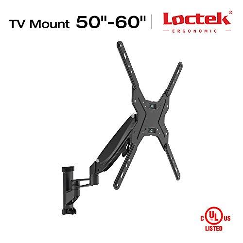 Loctek Adjustable Interactive capacity 31 50 6lbs product image