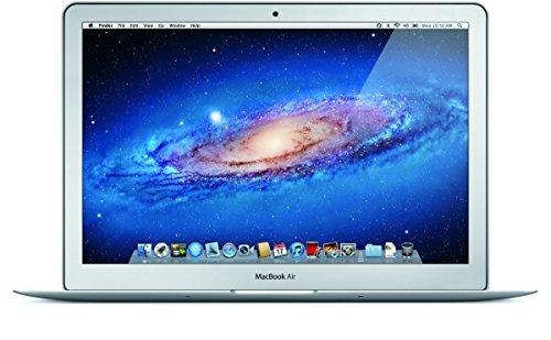 Apple MacBook Dual Core i5 2467M 13 3 inch