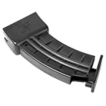 AK/SKS Rifle Magazine Loader/Unloader
