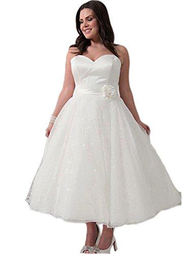 Femme Blanc Robe Engerla Engerla Robe 1tafqRyx