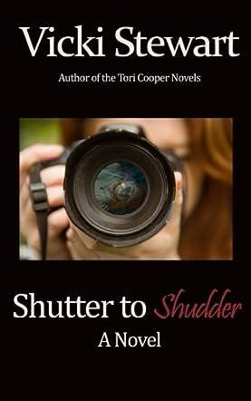 Shutter to Shudder