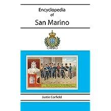 Encyclopedia of San Marino