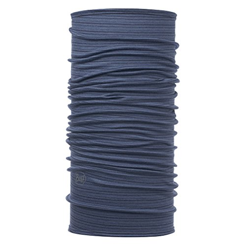 BUFF Lightweight Merino Wool Multifunctional Headwear