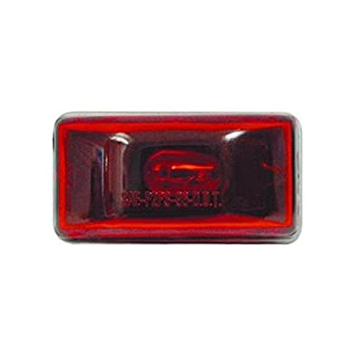 Optronics Sealed Marker/Clearance Light: Sports & Outdoors